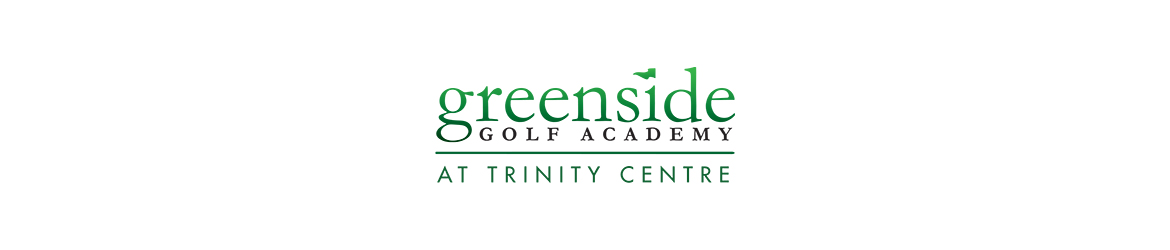 Greenside Golf Academy
