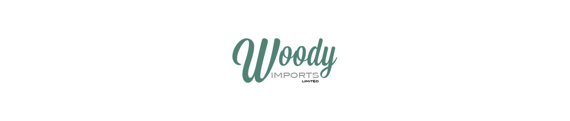 Woody Imports Limited